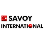 Savoy International